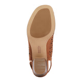 Earth Shoes Canada | Earth Shoes Murano Mist | Women's Comfort Soft Leather Shoes