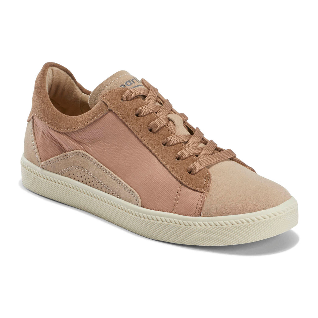 Earth Shoes Canada | Earth Shoes Zen Moment | Women's Comfort Soft Leather Shoes
