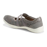 Earth Shoes Canada | Earth Origins Paxton Parson | Women's Comfort Soft Leather Shoes