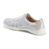 Earth Shoes Canada | Earth Origins Paxton Petra | Women's Comfort Soft Leather Shoes