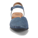 Earth Shoes Canada | Earth Origins Palomos Peyton | Women's Comfort Soft Leather Shoes