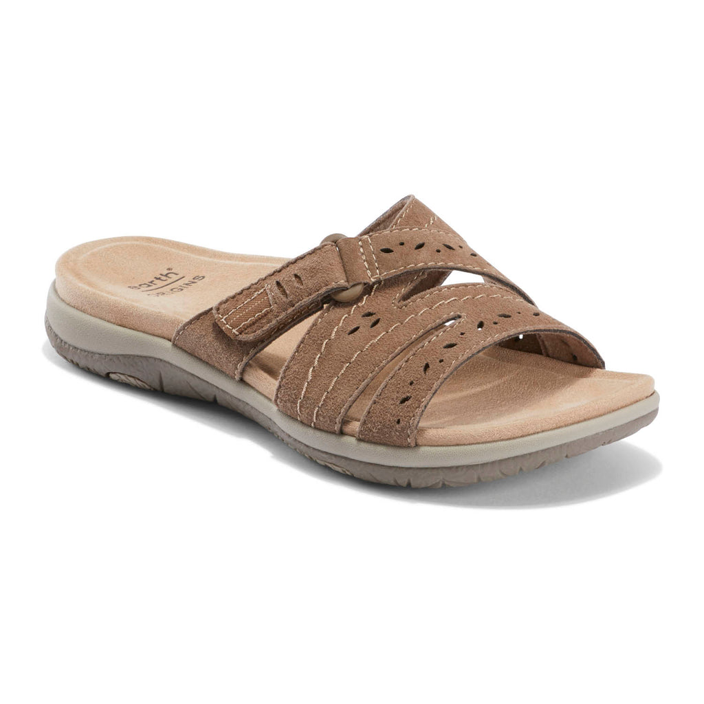 Earth Shoes Canada | Earth Origins Savoy Shantel | Women's Comfort Soft Leather Shoes