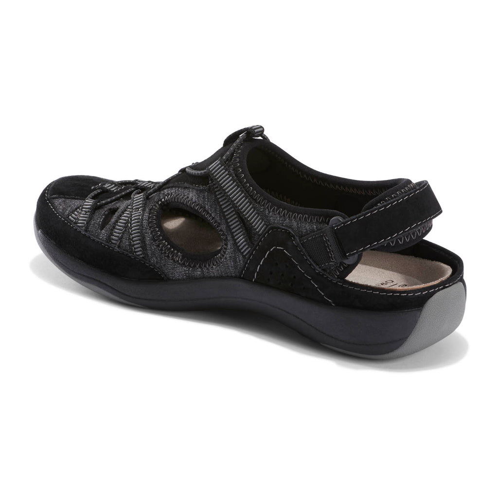 Earth Shoes Canada | Earth Origins Skye Sonoma | Women's Comfort Soft Leather Shoes