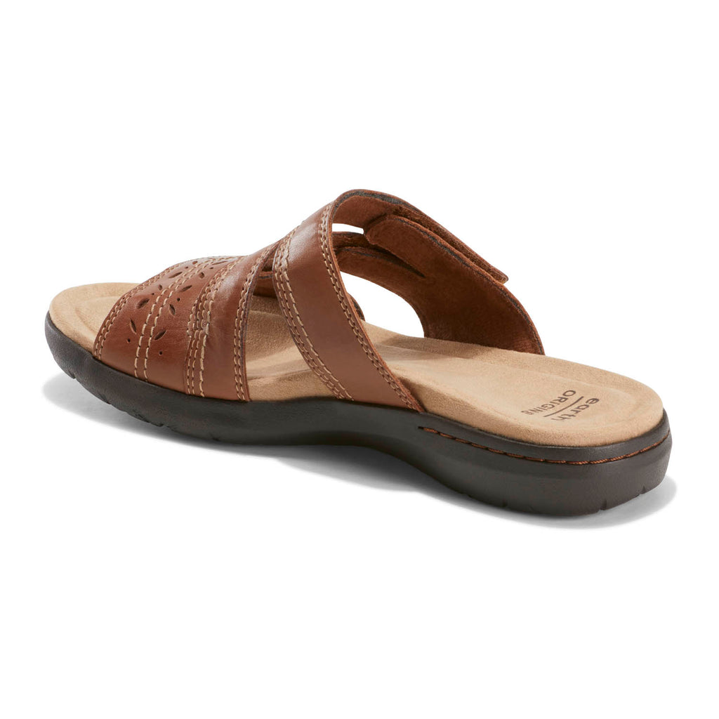 Earth Shoes Canada | Earth Origins Tawny Tenley | Women's Comfort Soft Leather Shoes