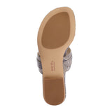 Earth Shoes Canada | Earth Shoes Mykonos Tinos | Women's Comfort Soft Leather Shoes