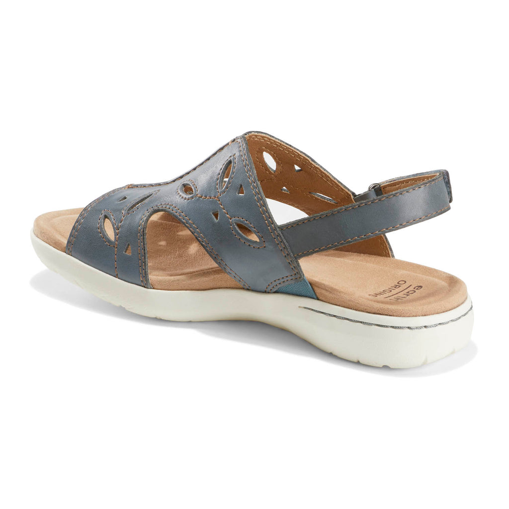 Earth Shoes Canada | Earth Origins Tawny Trish | Women's Comfort Soft Leather Shoes