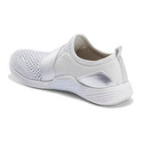 Earth Shoes Canada | Earth Shoes Scenic Valiant | Women's Comfort Soft Leather Shoes
