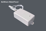 WaterFlood Starter Kit (max. 10 units per order, 6-month plan)