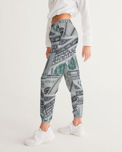 """ Money Britches "" Women's Joggers / Track Pants"