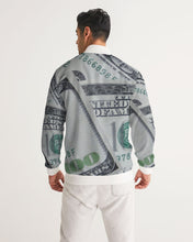 Load image into Gallery viewer, Money Track Jacket