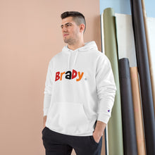 Load image into Gallery viewer, Tom  Brady Tampa Bay Buccaneers Super Bowl Champs Champion Hoodie