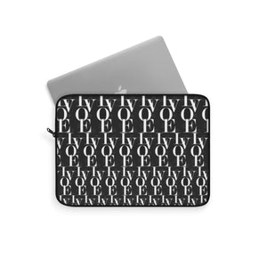 LV Wear™ Laptop Sleeve