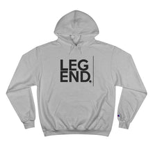 Load image into Gallery viewer, Legend Champion x TeeAllAboutIt Hoodie