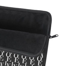Load image into Gallery viewer, LV Wear™ Laptop Sleeve