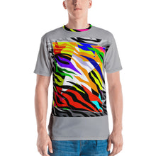 Load image into Gallery viewer, Vertigo™  (Focus) Men's T-shirt