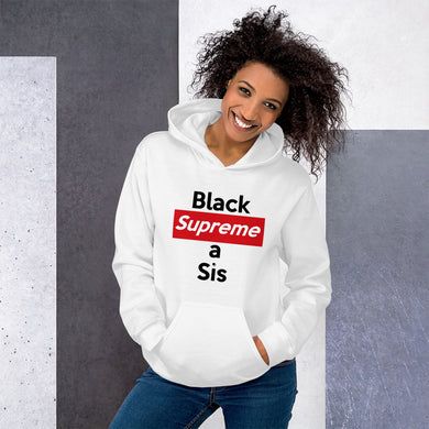 For the ennobled black girl in you: