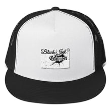 Load image into Gallery viewer, VH1's Black Ink Crew (Compton) inspired🌠Trucker Cap
