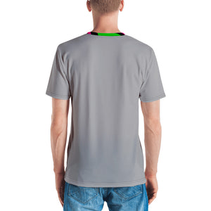 Vertigo™  (Focus) Men's T-shirt