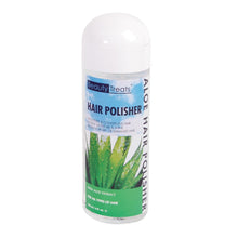 Load image into Gallery viewer, 101 - ALOE HAIR POLISHER