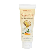 Load image into Gallery viewer, 116 - ARGAN OIL HAND & NAIL CREAM