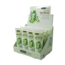 Load image into Gallery viewer, 128 - ALOE VERA GEL 100 ML