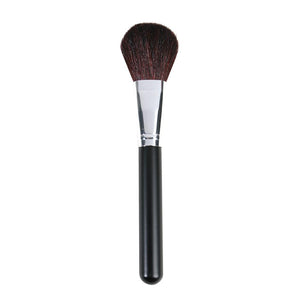 130 - FACE POWDER BRUSH