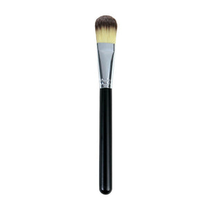 132 - FOUNDATION BRUSH