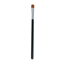Load image into Gallery viewer, 134 - EYESHADOW BRUSH