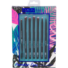 Load image into Gallery viewer, 186-B1 - PARADISE EYES BRUSH SET