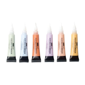 200A - COLOR CORRECTION CONCEALER