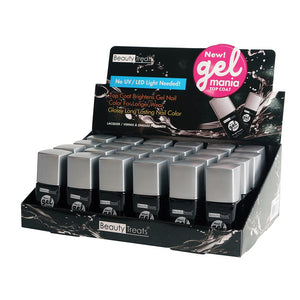 230 - GEL MANIA TOP COAT