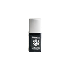Load image into Gallery viewer, 230 - GEL MANIA TOP COAT