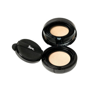 322 - FLAWLESS FOUNDATION CUSHION COMPACT