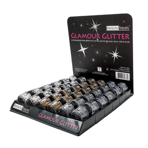 326A - GLAMOUR GLITTER (SPECIAL EDITION)