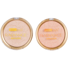 Load image into Gallery viewer, 335 - RADIANCE BRONZER