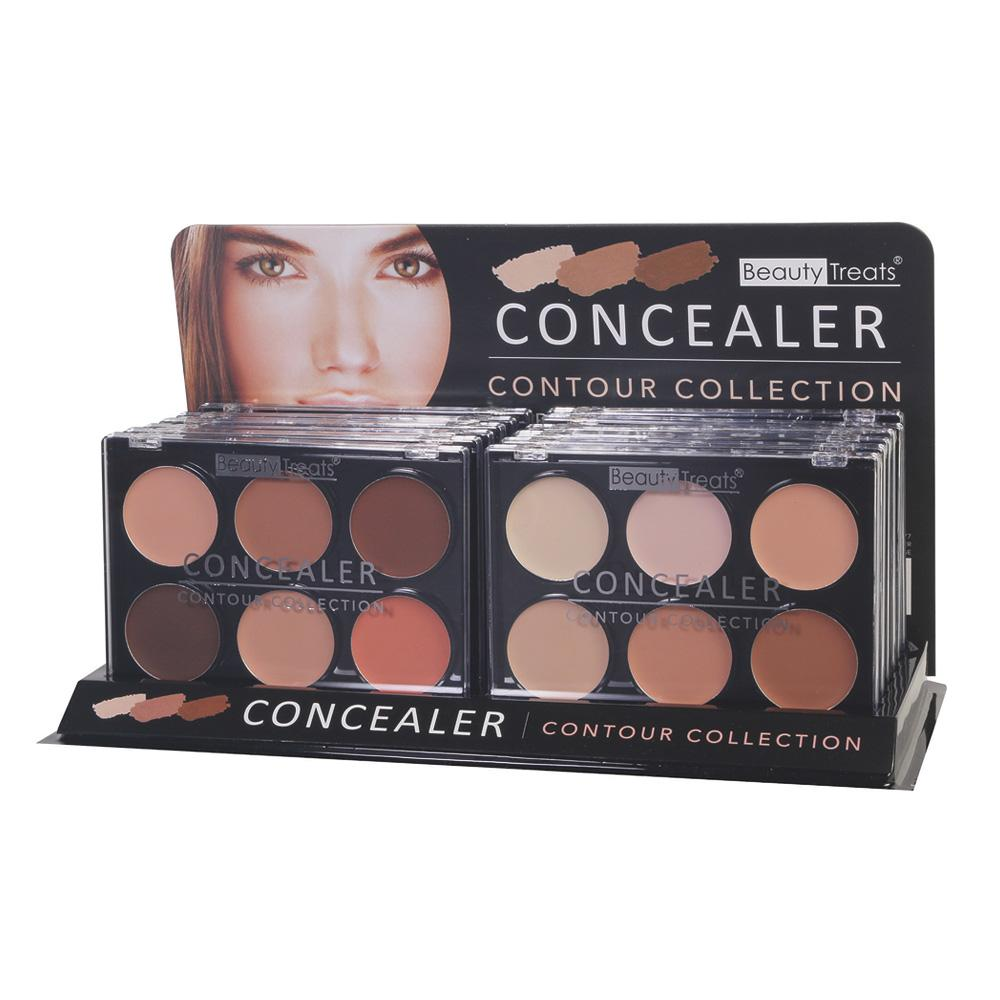 377 - CONCEALER - CONTOUR COLLECTION