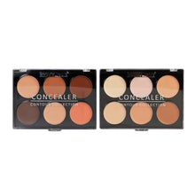 Load image into Gallery viewer, 377 - CONCEALER - CONTOUR COLLECTION