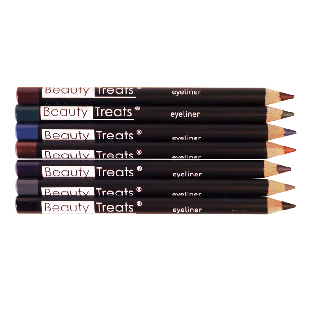 401 - GERMANY EYELINER PENCIL