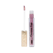 Load image into Gallery viewer, 405 - CHROME POP LIQUID EYESHADOW