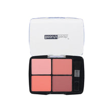 Load image into Gallery viewer, 415-02 - PERFECT POWDER BLUSH - NATURAL FLUSH