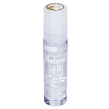 Load image into Gallery viewer, 502C - NATURAL LIP OIL