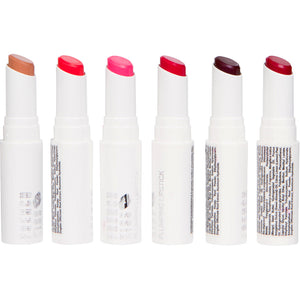 627 - FRENCH KISS PLUMPING LIPSTICK