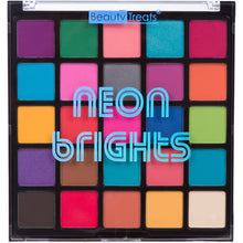Load image into Gallery viewer, 725-B - NEON BRIGHTS