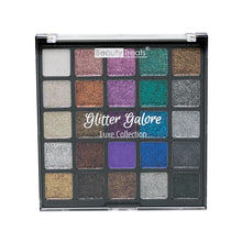 Load image into Gallery viewer, 725-G - GLITTER GALORE LUXE COLLECTION