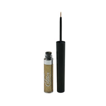 Load image into Gallery viewer, 819 - 2ND LOVE GLITTER LIQUID LINER