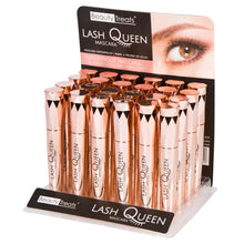 Load image into Gallery viewer, 825 - LASH QUEEN MASCARA