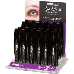 826 - EYE EFFECTS MASCARA