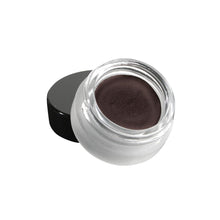 Load image into Gallery viewer, 830BR - 2ND LOVE EYELINER GEL WITH BRUSH (BROWN)