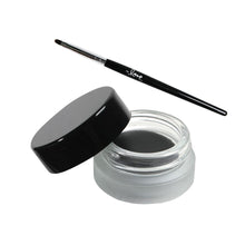 Load image into Gallery viewer, 830 - 2ND LOVE EYELINER GEL WITH BRUSH