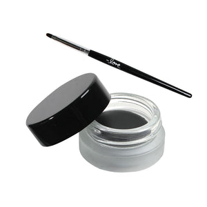 830 - 2ND LOVE EYELINER GEL WITH BRUSH